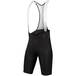 Endura Pro SL Short de cyclisme Pad Large Homme, noir noir