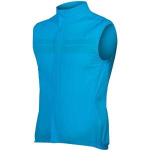 Endura Pro SL Lite II Weste Herren neon blue neon blue