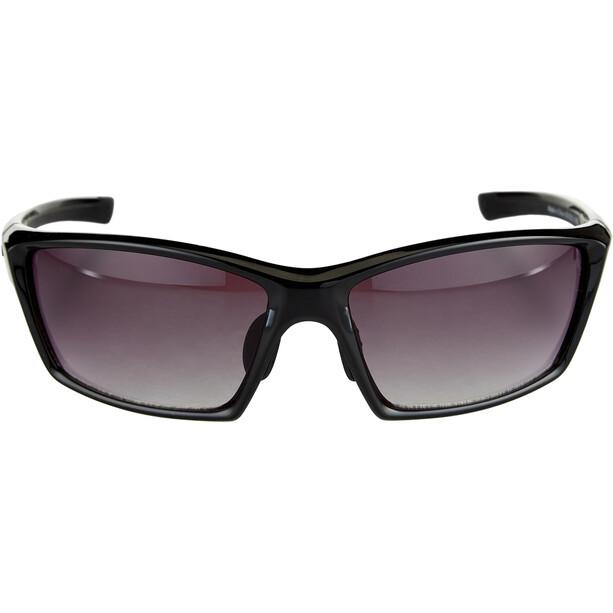 Endura Snapper II Brille Herren black