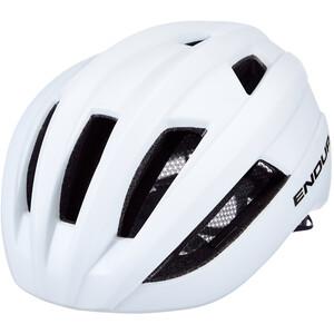 Endura Xtract II ヘルメット Men ホワイト