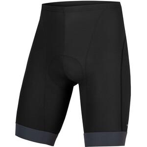 Endura Xtract Lite Shorts Herren grey grey