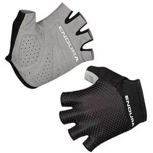 Endura Xtract Lite Handschuhe Damen black black