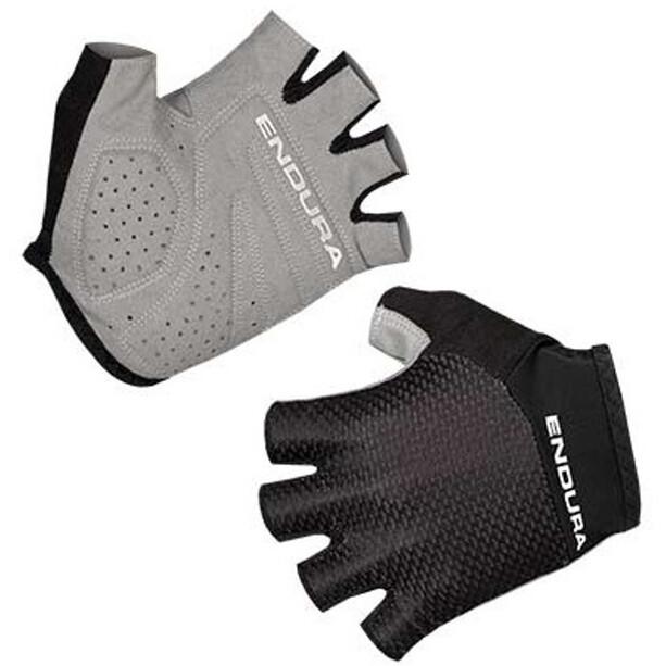 Endura Xtract Lite Handschuhe Damen black