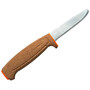 Morakniv Floating Knife orange