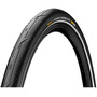 "Continental Contact Urban Drahtreifen 28x2.20"" Reflex E-50 SafetyPro black/black"