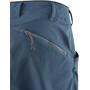 Klättermusen Magne 2.0 Shorts Men, midnight blue