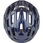 Kask Valegro Helm blue