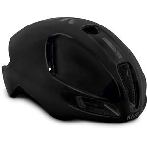 Kask Utopia ヘルメット マット ブラック