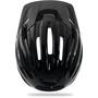 Kask Caipi Helm black