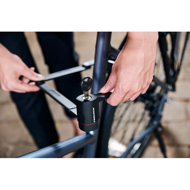 Trelock FS 480 COPS Antivol pliable