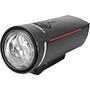 Trelock LS 300 I-GO Vector 30 Frontlicht