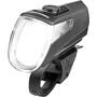Trelock LS 360 I-GO Eco 25 USB Batterie Frontlicht