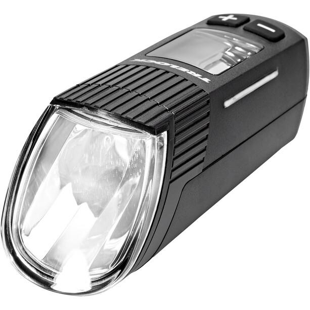 Trelock LS 660 I-GO Vision Lite Frontlicht