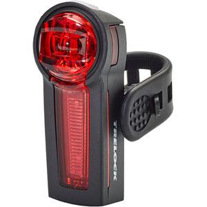 Trelock LS 740 I-GO Vector Rear Light