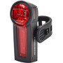 Trelock LS 740 I-GO Vector Rücklicht