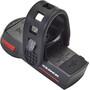 Trelock LS 740 I-GO Vector Signal Rücklicht