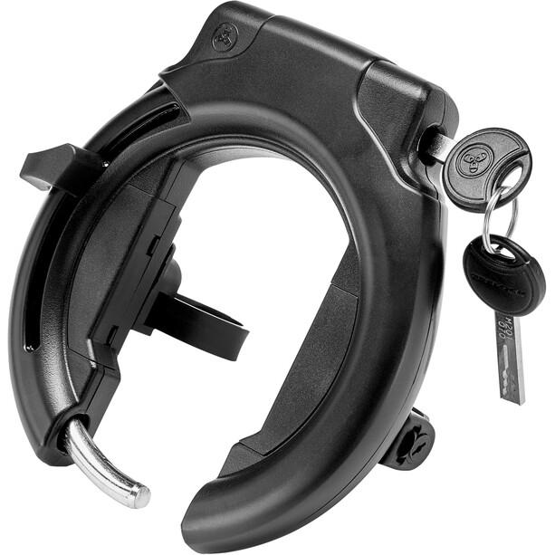 Trelock RS 453 AZ/ZR 355 Protect-O-Connect Runkolukkosarja