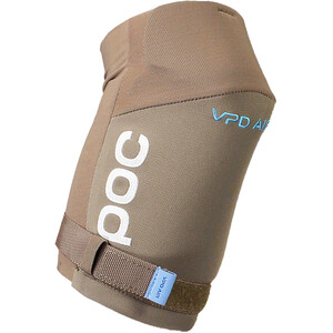 POC Joint VPD Air Elbow obsydian brown obsydian brown
