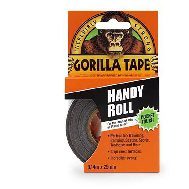 Gorilla Tape 9,14mx25mm