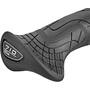 SQlab 710 Short Grips