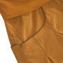 Ocun Noya Shorts Damen bishop brown