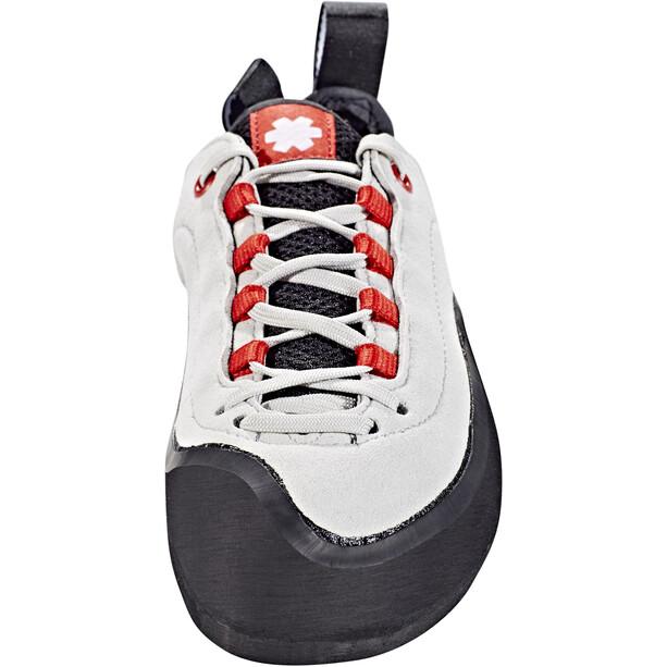 Ocun Pearl LU Climbing Shoes