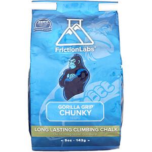 FrictionLabs Semi Gorilla Grip Magnesium 140g