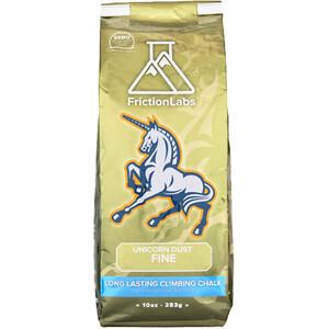 FrictionLabs Fine Unicorn Dust kritt 280g