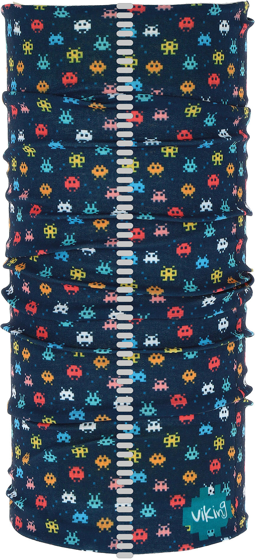 Geo Køb Tekstil Herre Authentic Slimmixed Design U Navy
