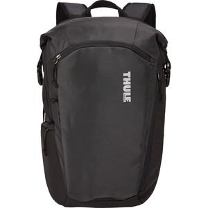 Thule EnRoute Camera Rucksack 25l black black