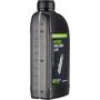 Danico Biotech Race Shok 3 WT Gaffelolie 1l ISO 12