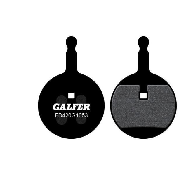 GALFER BIKE Standard Bremsbeläge Avid BB5