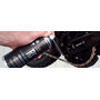 Peaty's PT17 Spray Produit d'entretien 400ml