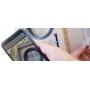 Peaty's Enduro/DH Tubeless konverteringskit 30mm
