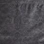 Sherpa Yatra Heritage Rucksack black