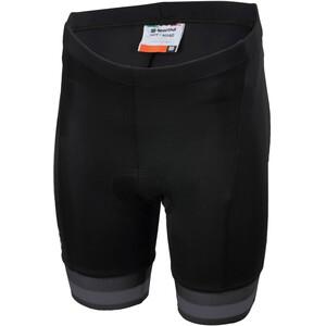 Sportful Tour 2.0 Shorts Kinder black black