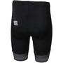 Sportful Tour 2.0 Shorts Kinder black