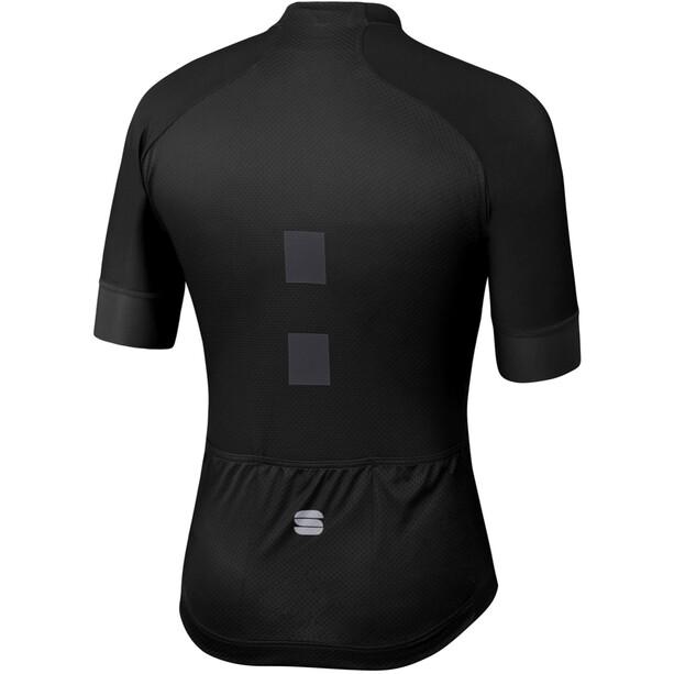 Sportful Bold Trikot Herren black white