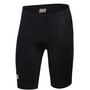 Sportful Vuelta Shorts Herren black