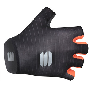 Sportful Bodyfit Pro Light Handschuhe black/orange sdr black/orange sdr