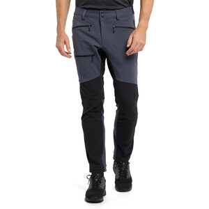 Haglöfs Rugged Flex Hose Herren dense blue/true black dense blue/true black