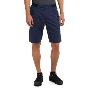 Haglöfs L.I.M Fuse Shorts Men, sininen sininen