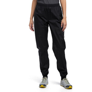 Haglöfs L.I.M Proof Hose Damen true black true black