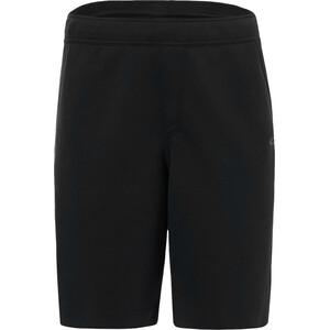 Oakley Tech Knit Shorts Men, blackout blackout