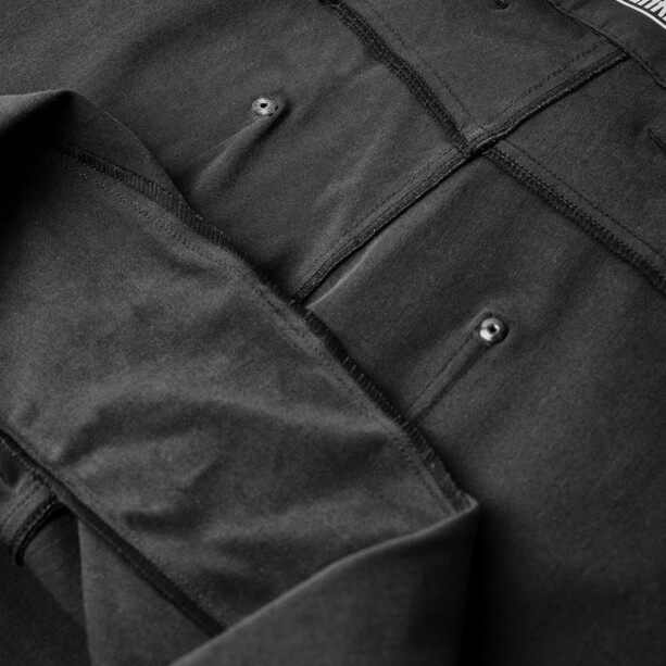 Chrome Madrona 5 Pocket Shorts Herren black