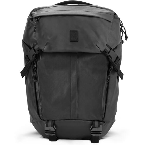 Chrome Pike Pack 2.0 grau