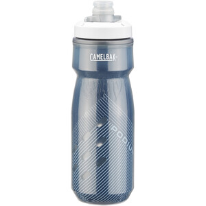 CamelBak Podium Chill Bottle 620ml navy perforat navy perforat