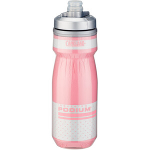 CamelBak Podium Chill Bottle 620ml reflective pink reflective pink