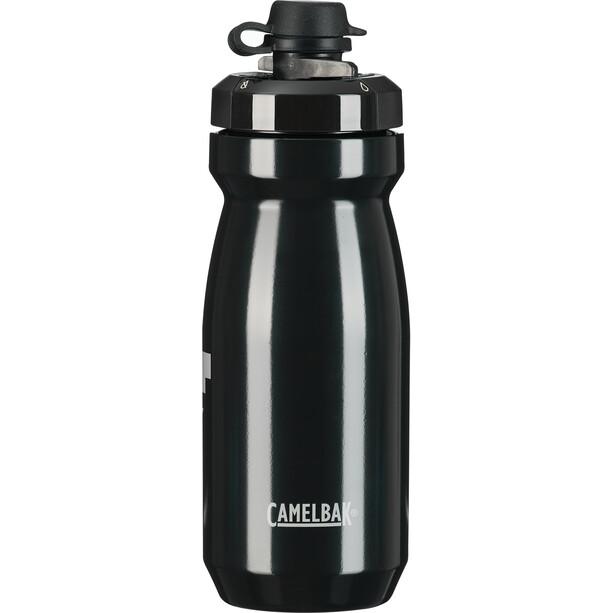 CamelBak Podium Dirt Series Bottle 620ml black