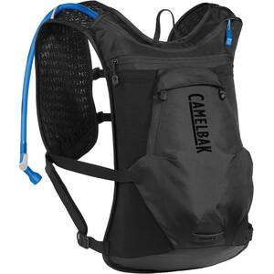 CamelBak Chase 8 Hydration Pack svart svart